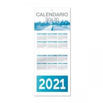 Comprar Calendarios de pared grande